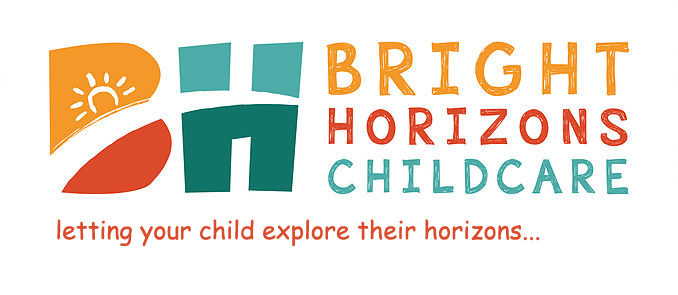 Bright Horizons Day Care