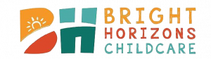 Bright Horizons Day Care